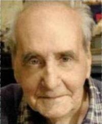 Horacio COPPOLA 31 juillet 1906 - 18 juin 2012