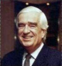 Yves BOËL 12 septembre 1927 - 19 juin 2012