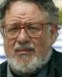 Raoul MILLE   1941 - 14 juin 2012