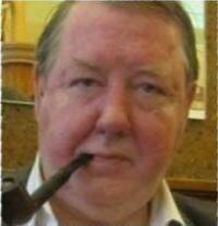 Thierry MARTENS 29 janvier 1942 - 27 juin 2011