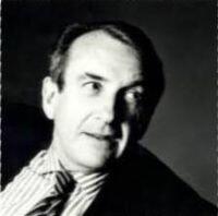 Daniel CECCALDI 25 juillet 1927 - 27 mars 2003