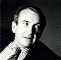 Inhumation : Daniel CECCALDI 25 juillet 1927 - 27 mars 2003