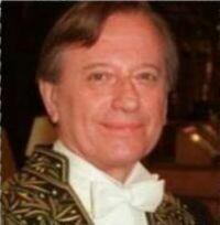 Hector BIANCIOTTI 18 mars 1930 - 12 juin 2012