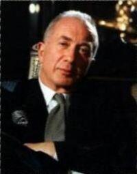 Alexis WEISSENBERG 26 juillet 1929 - 8 janvier 2012