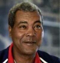 Teófilo STEVENSON 29 mars 1952 - 11 juin 2012