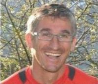 Stéphane BROSSE 28 avril 1972 - 17 juin 2012