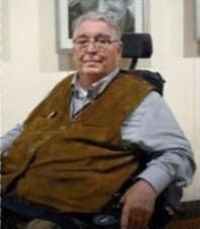 Horst FAAS 27 avril 1933 - 10 mai 2012