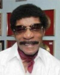 Herb REED 7 août 1928 - 4 juin 2012