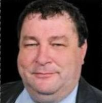 Olivier PRUGNEAU   1962 - 3 juin 2012