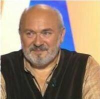 Patrick BURGEL 7 septembre 1946 - 4 juin 2012