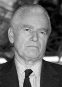 Jacques CHABAN-DELMAS 7 mars 1915 - 10 novembre 2000