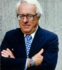 Inhumation : Ray BRADBURY 20 août 1920 - 5 juin 2012
