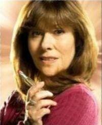 Élisabeth SLADEN 1 février 1946 - 19 avril 2011