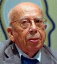 Gonzalo ROJAS 20 décembre 1917 - 25 avril 2011