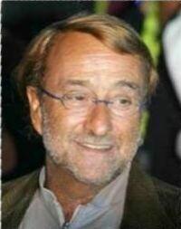 Lucio DALLA 4 mars 1943 - 1 mars 2012