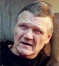 Harry CREWS 7 juin 1935 - 28 mars 2012