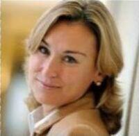 Marie-Rose MOREL 26 août 1972 - 8 février 2011