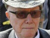 Gérard THÉODORE 28 novembre 1920 - 10 juin 2012