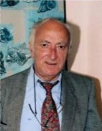 Décès : Marcel MARLIER 18 novembre 1930 - 18 janvier 2011