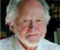 Inhumation : Ronald SEARLE 3 mars 1920 - 30 décembre 2011