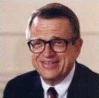 Charles COLSON 16 octobre 1931 - 21 avril 2012