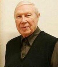 Enterrement : Louis le BROCQUY 10 novembre 1916 - 25 avril 2012