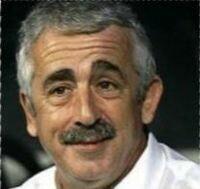 Manuel PRECIADO 28 août 1957 - 7 juin 2012