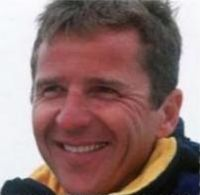 Jean MAUREL 10 novembre 1960 - 3 juin 2012