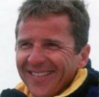 Disparition : Jean MAUREL 10 novembre 1960 - 3 juin 2012