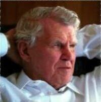 Doc WATSON 3 mars 1923 - 29 mai 2012