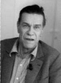 Pierre-Gilles GENNES 24 octobre 1932 - 18 mai 2007