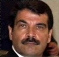 Assef CHAOUKAT 15 janvier 1950 - 18 juillet 2012
