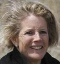 Kara KENNEDY 27 février 1960 - 16 septembre 2011