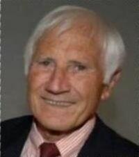 Inhumation : Walter BONATTI 22 juin 1930 - 13 septembre 2011