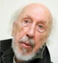 Disparition : Richard HAMILTON 24 février 1922 - 13 septembre 2011