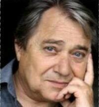 Michel LUNEAU 30 janvier 1934 - 19 juillet 2012