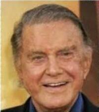 Cliff ROBERTSON 9 septembre 1923 - 10 septembre 2011