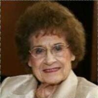 Kitty WELLS 30 août 1919 - 16 juillet 2012