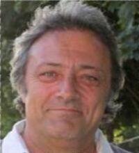 Patrick GUILLEMIN 13 novembre 1950 - 21 août 2011
