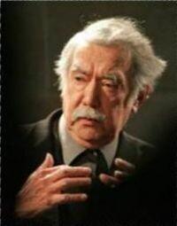 Obsèques : Raoul RUIZ 25 juillet 1941 - 19 août 2011