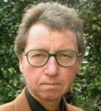 Paul YONNET   1948 - 19 août 2011
