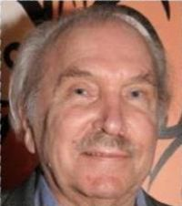Obsèque : Jean TABARY 15 mars 1930 - 18 août 2011