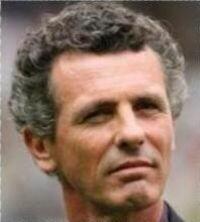 Pierre QUINON 20 février 1962 - 17 août 2011