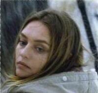 Décès : Katerina GOLUBEVA 9 octobre 1966 - 14 août 2011