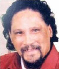 Obsèques : Pierre-Just MARNY 6 août 1943 - 7 août 2011