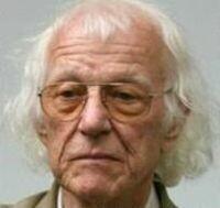 Roman OPAŁKA 27 août 1931 - 6 août 2011