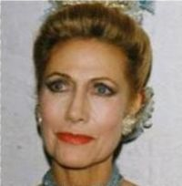 Hélène ROCHAS   1927 - 6 août 2011