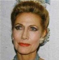 Obsèque : Hélène ROCHAS   1927 - 6 août 2011
