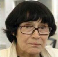 Agota KRISTOF 30 octobre 1935 - 27 juillet 2011