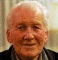 Funérailles : Pierre SCHIELÉ 5 juillet 1925 - 27 juillet 2011